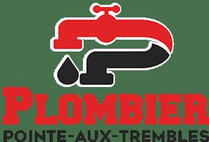 Plombier Pointe-aux-Trembles