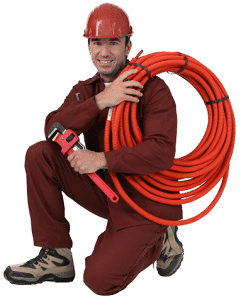 Urgence en Plomberie à Pointe-aux-Trembles