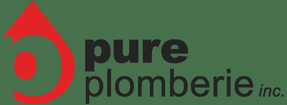 Plombier Pointe-aux-Trembles | Plombiers à Montréal, QC